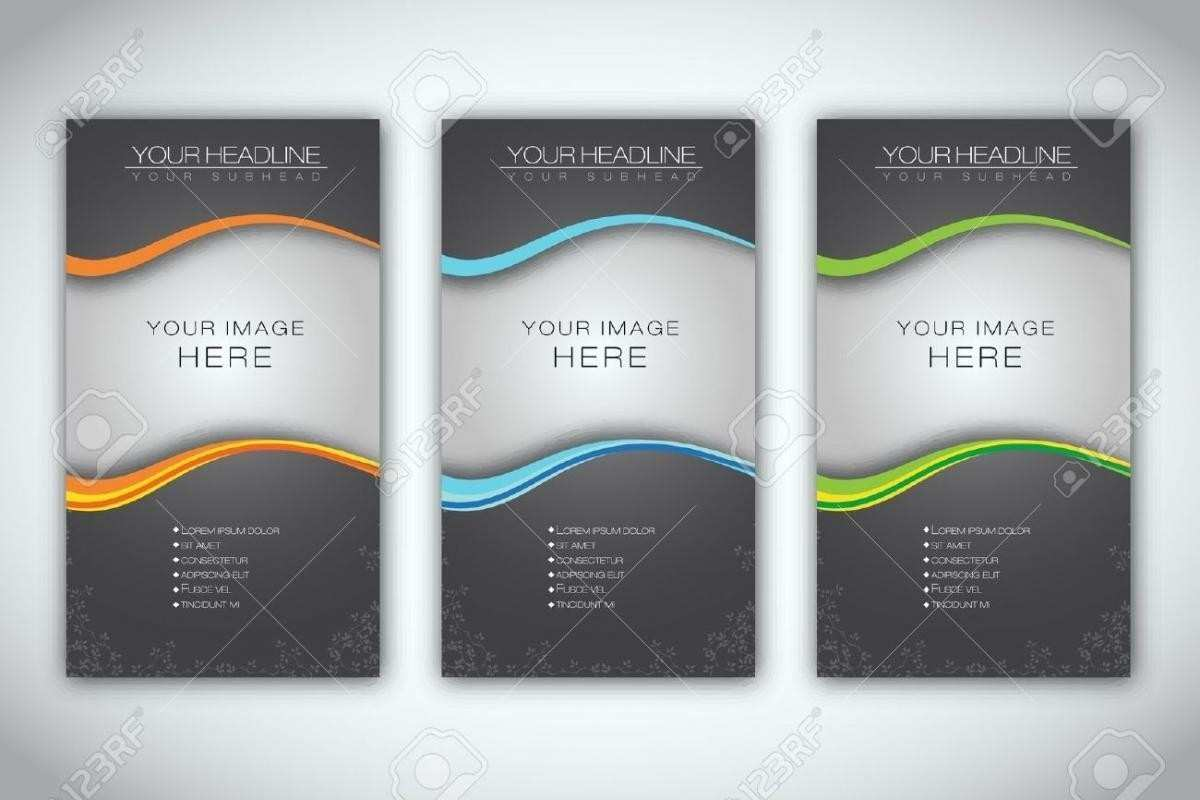 84 Creating Free Blank Flyer Templates For Free for Free Blank Flyer Templates