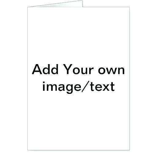 84 Creative 5X7 Folded Card Template Free in Photoshop with 5X7 Folded Card Template Free