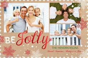 84 Customize Our Free 4X6 Christmas Card Template Free Layouts with 4X6 Christmas Card Template Free