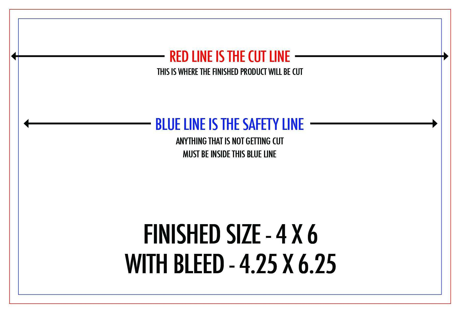 84 Customize Our Free 4X6 Index Card Template Word 2013 Maker by 4X6 Index Card Template Word 2013