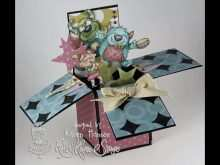 84 Customize Pop Up Box Card Tutorial Youtube For Free for Pop Up Box Card Tutorial Youtube