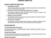 84 Format A Meeting Agenda Example PSD File for A Meeting Agenda Example