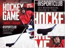 84 Free Free Hockey Flyer Template for Ms Word by Free Hockey Flyer Template