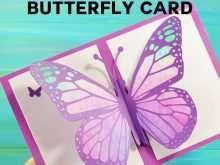 84 Free Printable Pop Up Card Tutorial Step By Step With Stunning Design by Pop Up Card Tutorial Step By Step