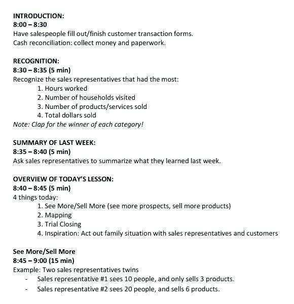 84 How To Create 1 Hour Meeting Agenda Template Photo for 1 Hour Meeting Agenda Template