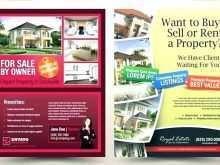 84 How To Create Fsbo Flyer Template by Fsbo Flyer Template