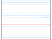 84 How To Create Index Card Template Microsoft Word Mac For Free with Index Card Template Microsoft Word Mac