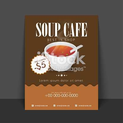 84 Report Cafe Flyer Template Templates with Cafe Flyer Template