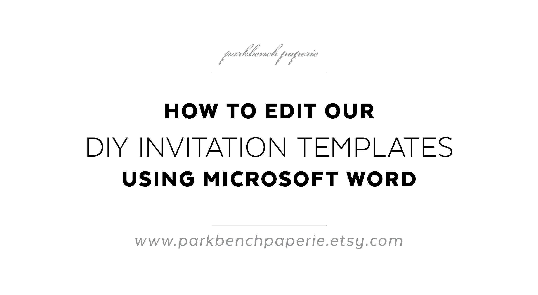 84 Report Invitation Card Template Microsoft Word PSD File by Invitation Card Template Microsoft Word