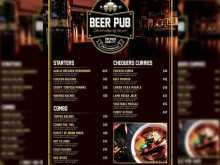 84 Visiting Beef And Beer Flyer Template Photo by Beef And Beer Flyer Template