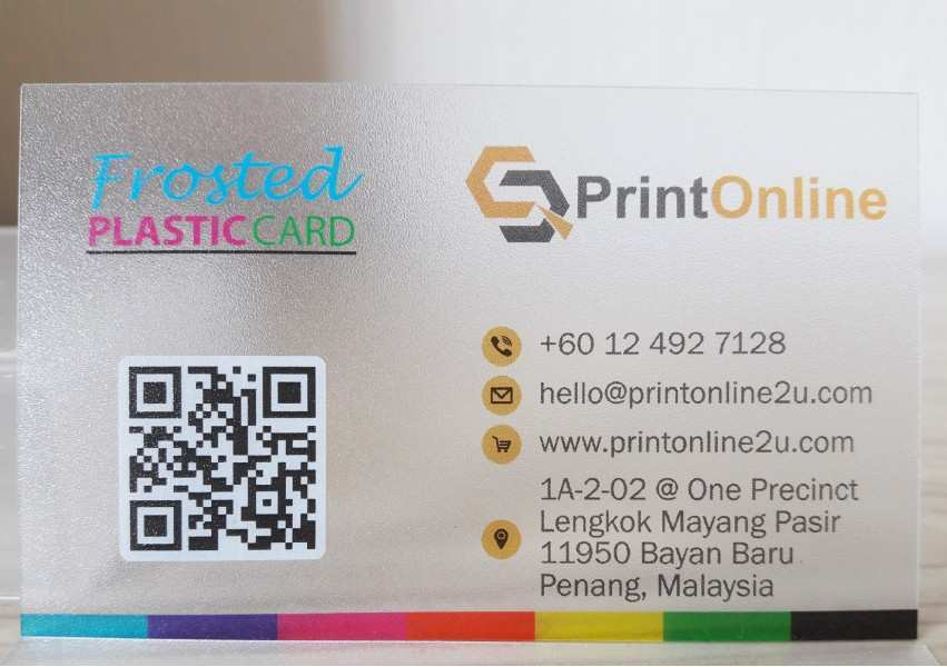 84 Visiting Business Card Design Online Malaysia Now for Business Card Design Online Malaysia