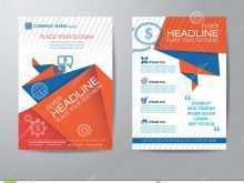 Flyer Examples Template