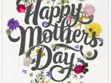 84 Visiting Mothers Card Templates Online for Mothers Card Templates Online