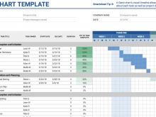 Production Schedule Template Google Docs