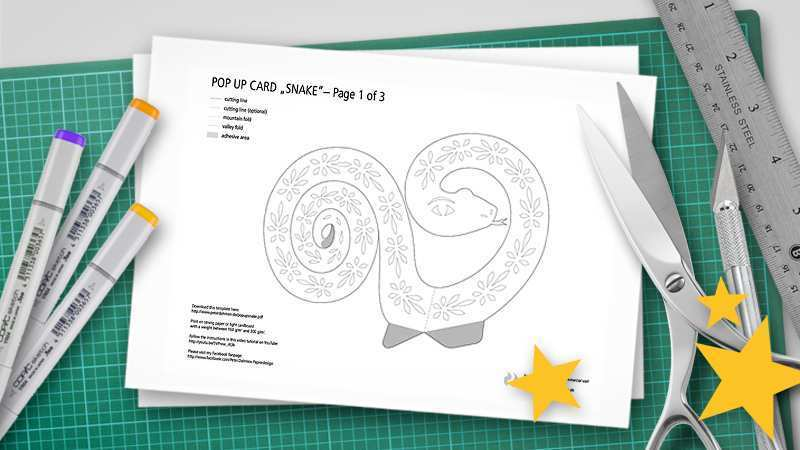 85 Adding Amazing Pop Up Card Templates in Word for Amazing Pop Up Card Templates
