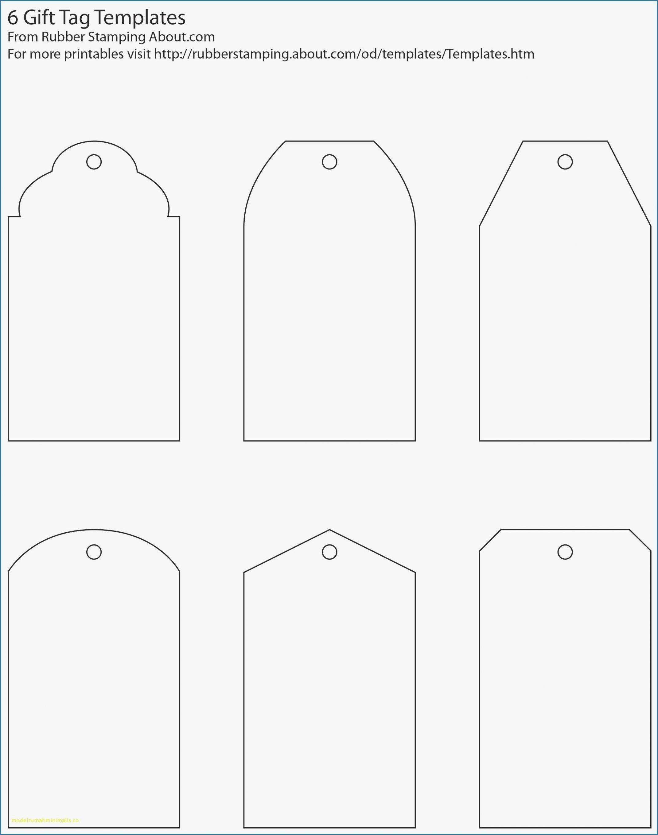 21 Adding Place Card Template Word Christmas For Free with Place With Free Gift Tag Templates For Word