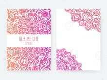 85 Adding Wedding Card Templates Arabic Templates with Wedding Card Templates Arabic