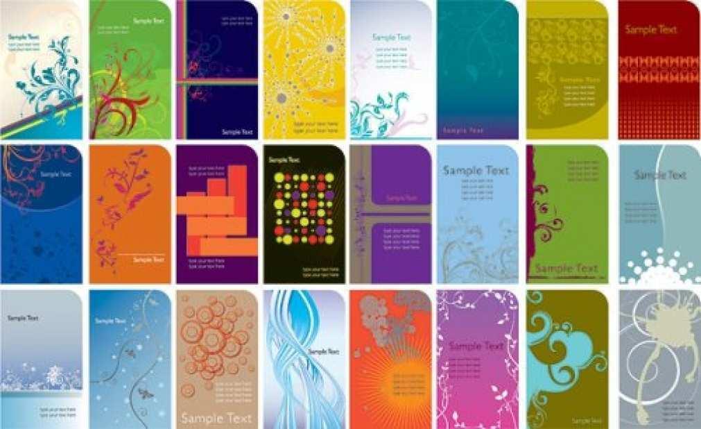 85 Best Business Card Design Software Online Free Templates for Business Card Design Software Online Free
