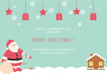 85 Best Christmas Card House Template Layouts by Christmas Card House Template