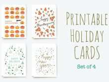 85 Christmas Card Templates Printable in Photoshop with Christmas Card Templates Printable
