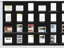 85 Creating Soon Card Templates Mac for Ms Word by Soon Card Templates Mac