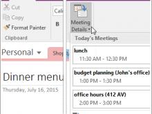 85 Creative Outlook 2016 Meeting Agenda Template Photo with Outlook 2016 Meeting Agenda Template