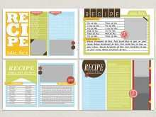 85 Customize 3 Part Card Template With Stunning Design by 3 Part Card Template
