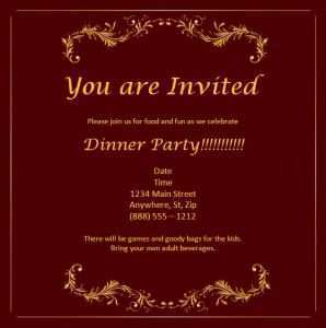 85 Customize Our Free Invitation Card Format Official in Photoshop for Invitation Card Format Official