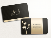 85 Format Business Card Design Online Malaysia Maker with Business Card Design Online Malaysia