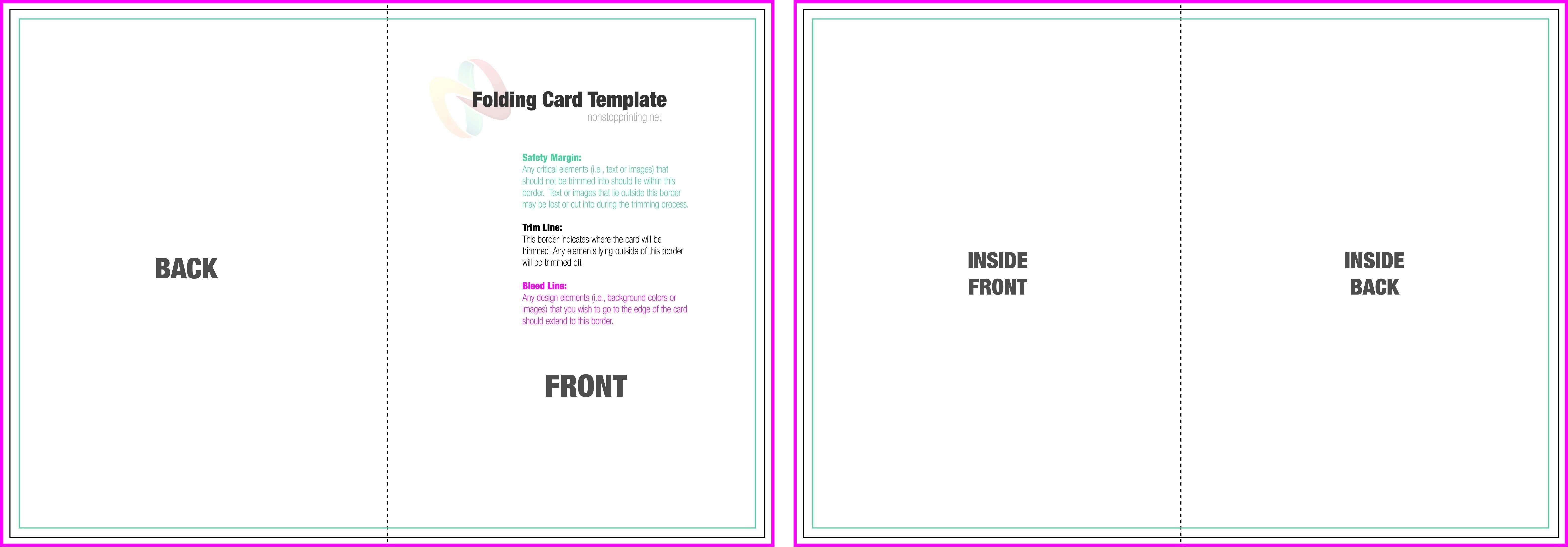 85 Free 5 X 7 Greeting Card Template Word in Photoshop for 5 X 7 Greeting Card Template Word