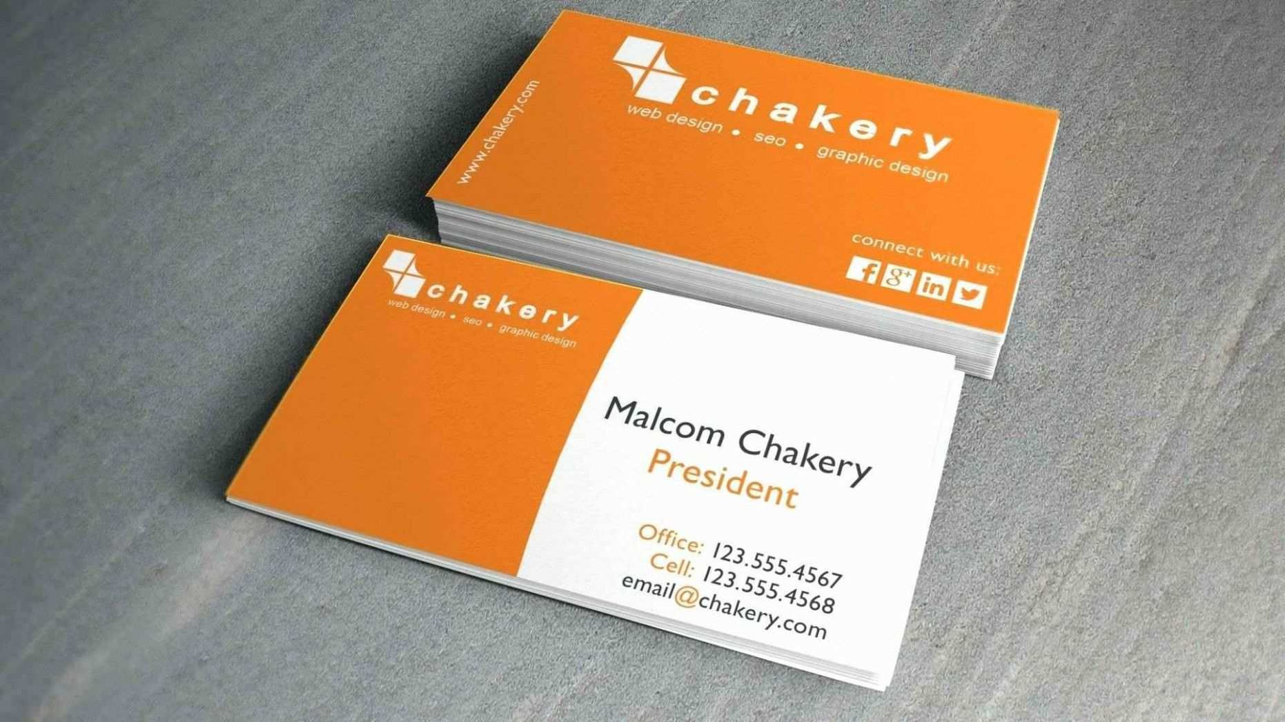 85 Free Printable Business Card Templates Office for Ms Word by Business Card Templates Office