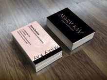 85 Free Printable Mary Kay Business Card Template Download Photo by Mary Kay Business Card Template Download