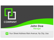 85 How To Create Business Card Design Online Tool Download with Business Card Design Online Tool