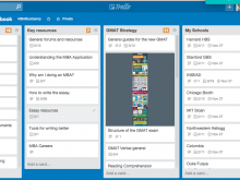 85 How To Create Card Template Trello Layouts with Card Template Trello