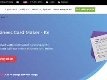 85 Online Business Card Design Online Tool Free Download by Business Card Design Online Tool Free