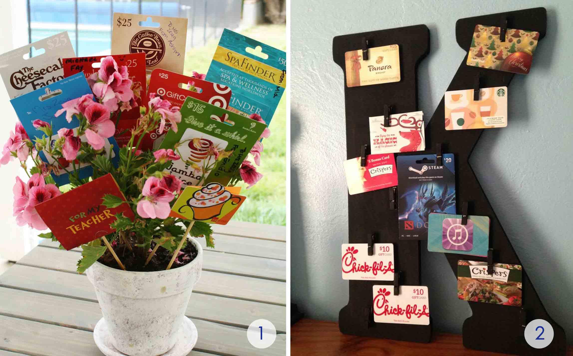 85 Online Flower Gift Card Holder Template For Free for Flower Gift Card Holder Template