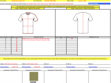 85 Printable Apparel Production Schedule Template Templates for Apparel Production Schedule Template