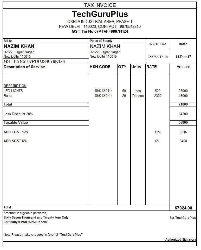85 Printable Blank Tax Invoice Template Australia With Stunning Design for Blank Tax Invoice Template Australia