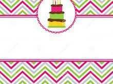 85 Printable Happy Birthday Card Template Online Free in Word by Happy Birthday Card Template Online Free