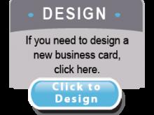 85 Standard Business Card Templates Online PSD File with Business Card Templates Online