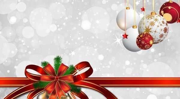85 Standard Christmas Card Background Templates Maker for Christmas Card Background Templates