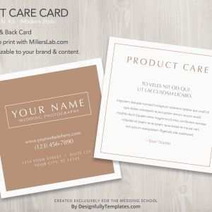 85 Standard Name Card Templates Java Layouts with Name Card Templates Java