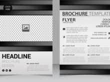 85 The Best Black And White Flyer Template Free Layouts for Black And White Flyer Template Free