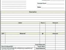 85 The Best Tax Invoice Format Under Gst Pdf Layouts for Tax Invoice Format Under Gst Pdf