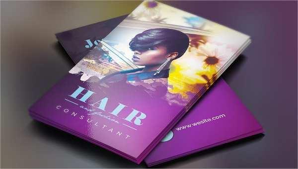 86 Best Beauty Business Card Template Word Formating with Beauty Business Card Template Word