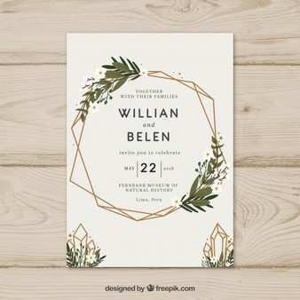 86 Best Invitation Card Template Photoshop Free in Photoshop by Invitation Card Template Photoshop Free