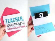 86 Best Pop Up Gift Card Template Now by Pop Up Gift Card Template