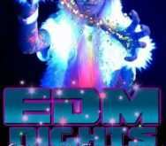 86 Best Rave Flyer Templates Now with Rave Flyer Templates
