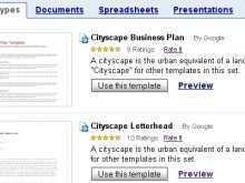 86 Blank Business Card Templates Google Docs Download for Business Card Templates Google Docs