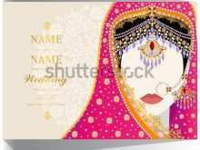86 Blank Soon Card Templates India PSD File with Soon Card Templates India